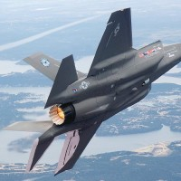 Officials say Tories aware of all F-35 issues