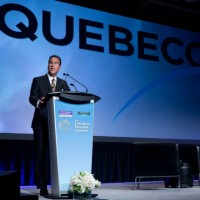 pierre_dion01-quebecor