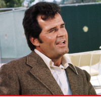 0719-james-garner-sub-getty-5
