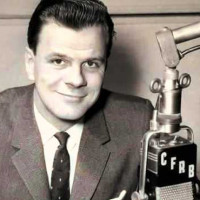 Broadcaster Bill Stephenson2