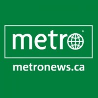 London-Metro-Newspaper-Logo-300x300