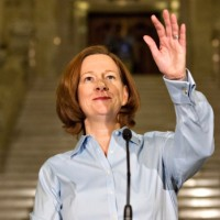 alison-redford-to-resign-as-alberta-premier