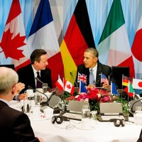 aptopix-netherlands-obama-g7-nuclear-summit