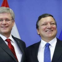 harper-barroso-eu-trade-deal