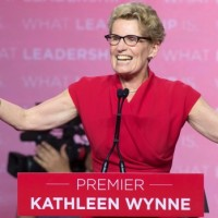 kathleen-wynne-speaks-to-supporters