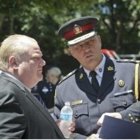 rob_ford_and_bill_blair.jpg.size.xxlarge.letterbox