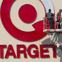 target-canada-20140124