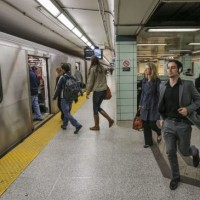 ttc_subway.jpg.size.xxlarge.promo