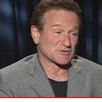 0812-robin-williams-tmz-14