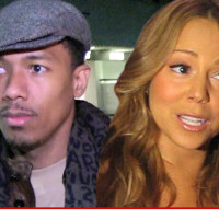 0820-nick-cannon-mariah-carey-tmz-3