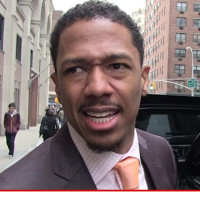 0822-nick-cannon-tmz-7
