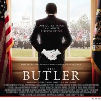 0826-the-butler-poster-weinstein-company-3
