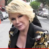 0828-joan-rivers-tmz-2