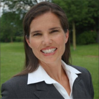 Kirsty Duncan