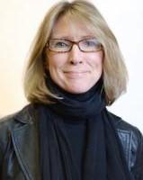 Lisa Van Dusen