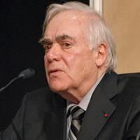 Marcel Masse