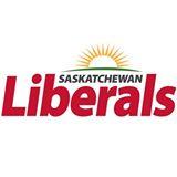 Saskatchewan Liberals