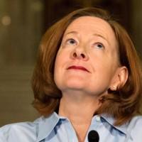 alison-redford-resigns
