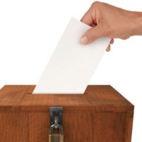 ballot_box.jpg.size.xxlarge.promo