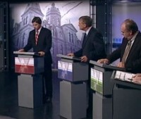 cbc-s-2010-new-brunswick-election-debate