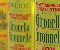 citronella-bug-spray