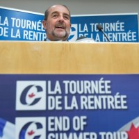 conservative-mp-denis-lebel