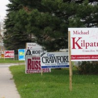 election_signs_2006.jpg.size.xxlarge.letterbox