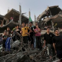 gaza-conflict-reconstruction