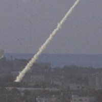 gaza-missile-cp-6029310