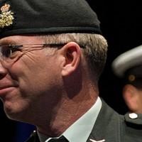 Retiring Lt.-Gen. Stuart Beare says the world needs more diplomacy - hi-beare-03382335-200x200