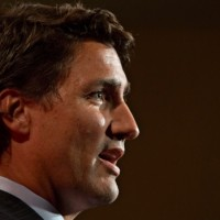 liberal-caucus-20140819