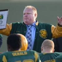 mayor_rob_ford.jpg.size.xxlarge.promo