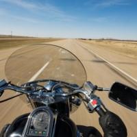 motorcycle-trans-canada-highway