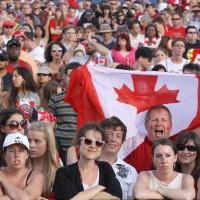 109085-Canada Day-jc09