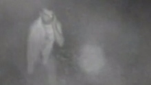 rockcliffe-night-prowling-incident-ottawa-police-video-release-aug-22-2014