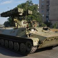 russian-tank-in-ukraine