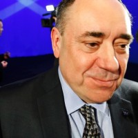 scotland-independence-alex-salmond