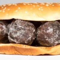 tim-hortons-burger-king-deal