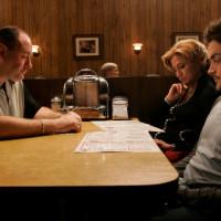 TV Sopranos Impact