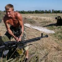 ukraine-crisis
