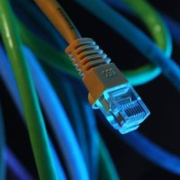 web-ns-broadband20nw1