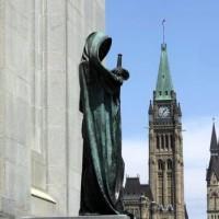 web-parliament-0827