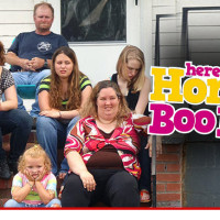 0919-honey-boo-boo-family-logo-2