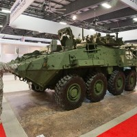 0529 CANSEC009.JPG