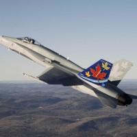 CF18.jpg
