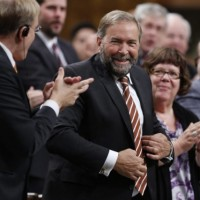 910232-thomas-mulcair-centre