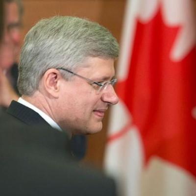 DAILY_JAN.-13-Harper-caucus-6644l