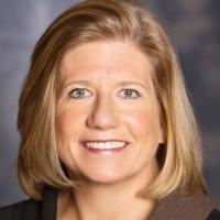 Karen A. Harbert