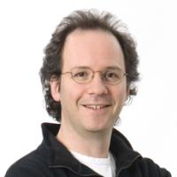 Michael Geist
