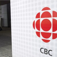 TV CBC Sports Layoffs 20140812